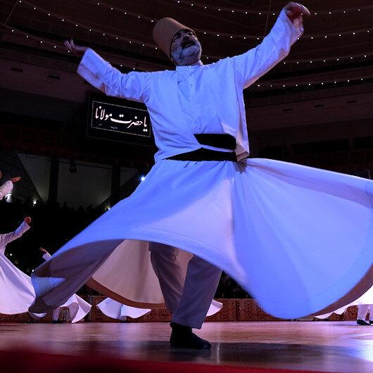 Rumi: An inspiration to Pakistani poets, writers
