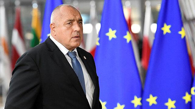 Turkey crucial in anti-Daesh fight, says Bulgarian PM