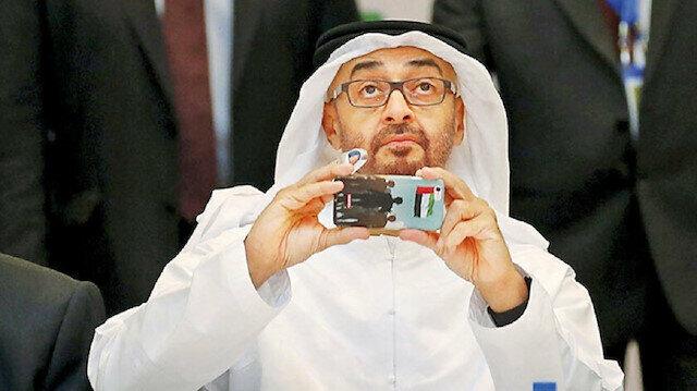 How NSA hackers helped the UAE build a secret surveillance center