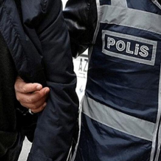 Üniversiteli Güleda cinayeti sanığına ağırlaştırılmış müebbet hapis istemi