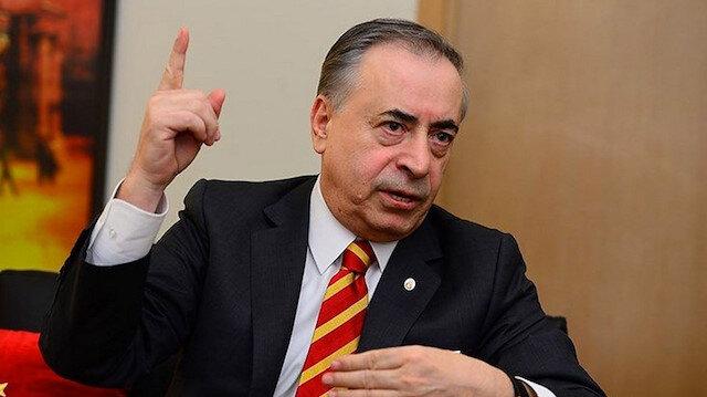 Mustafa Cengiz'den TFF'ye tepki: Katil kim?