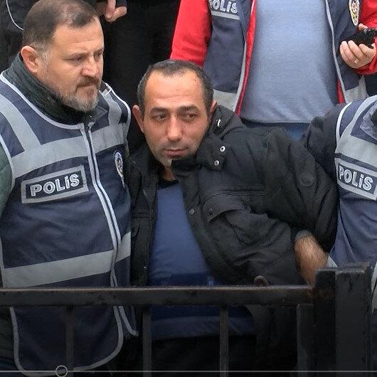 Tarih belli oldu: Ceren'in katilinin yargılaması 23 Aralık'ta başlayacak