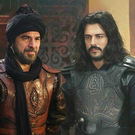 Will Resurrection: Ertuğrul star Engin Düzyatan appear in sequel series?