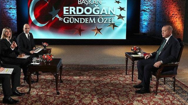 أردوغان: سنغلق قاعدتي إنجرليك وكوراجيك إذا استدعت الضرورة