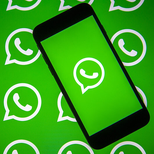 WhatsApp presents users with 3 new features