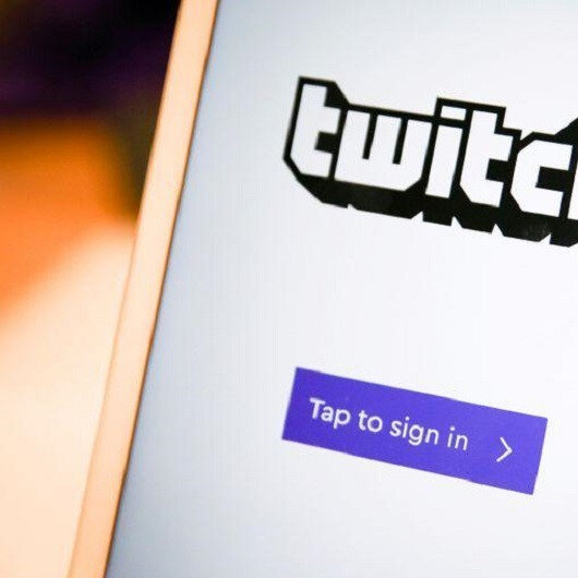Amazon's Twitch says Russian firm drops suit over illegal content