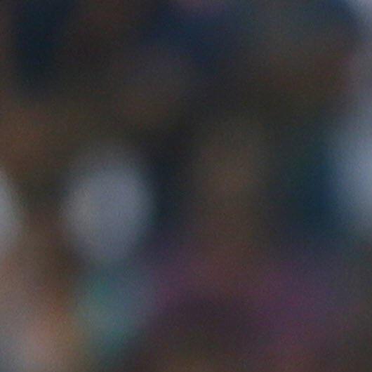 Sangakkara to captain MCC side to Pakistan in February