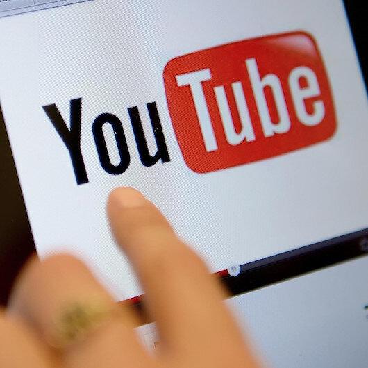 YouTube'dan TVNET'e sansür: Bağımsız medyayı bekleyen büyük tehlike