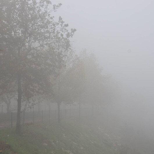 Meteoroloji'den kritik uyarı: Gece ve sabah saatlerine dikkat