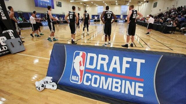 Spor bilimcileri genç basketbolcularla bir araya geliyor