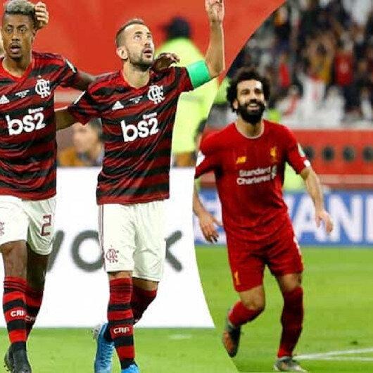 حكم قطري يدير نهائي مونديال الأندية