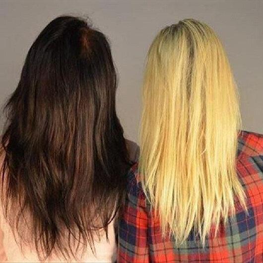 بروفيسور تركي: صبغ الشعر يزيد نسبة الإصابة بسرطان الثدي