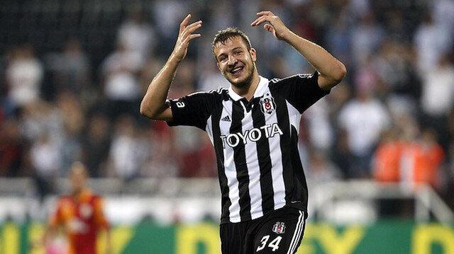Batuhan Karadeniz kariyerinin 11. takımına transfer oldu