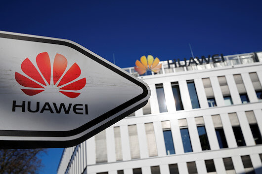 US National Security Adviser warns UK about allowing Huawei in 5G
