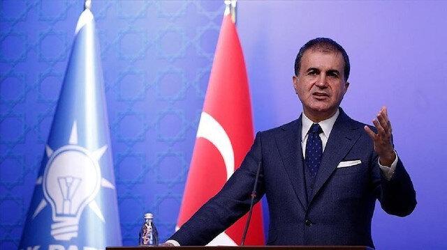 """""""العدالة والتنمية"""" التركي: قرار القضاء السعودي بقضية مقتل خاشقجي """"غير مرض"""""""