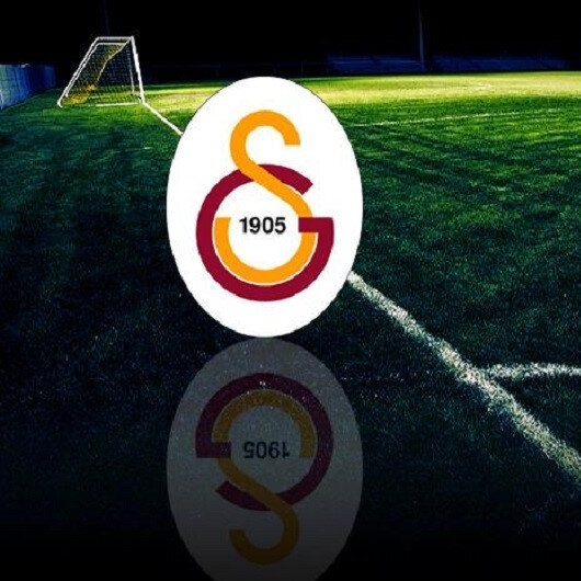 Galatasaray among all time top 30 European clubs