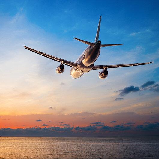 Japonya Havayollarından yabancı turistlere bedava 50 bin iç hat uçuş bileti