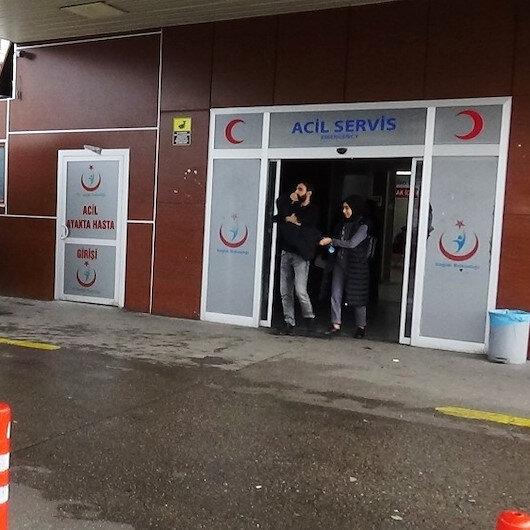 Diyarbakır'da korkunç ölüm: 5 yaşındaki çocuk göğsünden vuruldu
