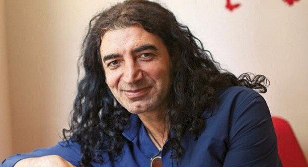 Murat Kekilli yerli otomobil için şarkı yaptı