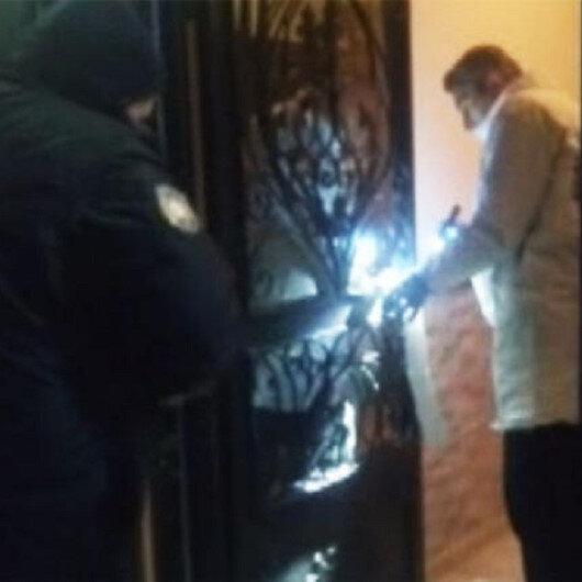 İzmir'de 700 metre aralıkta peş peşe korkunç 2 cinayet: Katil zanlısı yakalandı