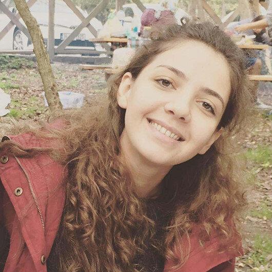 Yılbaşı eğlencesinde alkol komasına giren 26 yaşındaki doktor Betül öldü iki meslektaşının durumu ağır