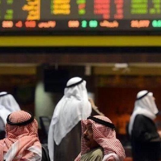 اكتتابات بورصة السعودية تصعد 8973 بالمئة في 2019