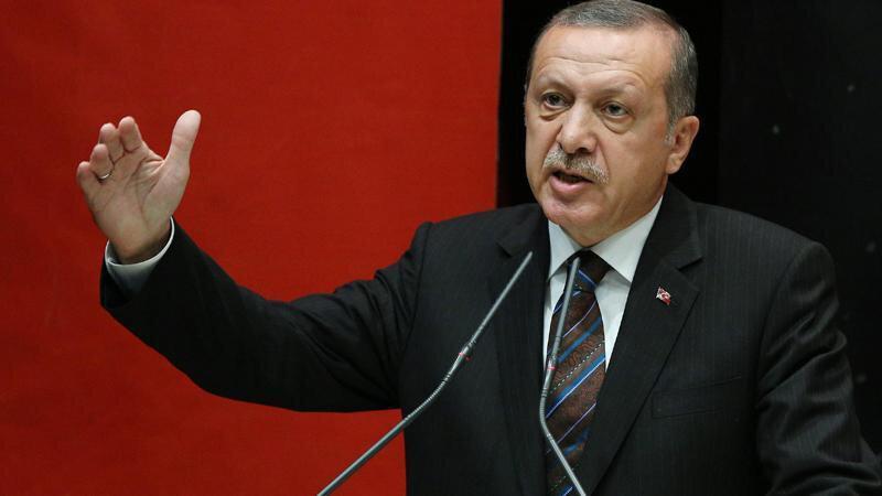 Cumhurbaşkanı Erdoğan, Cemal Kaşıkçı cinayetinde Suudi Arabistan'ı köşeye sıkıştırmıştı...