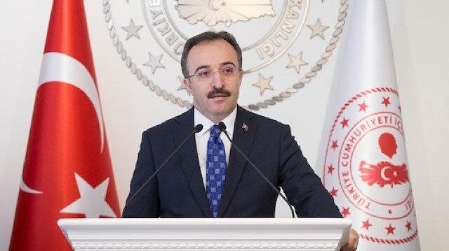 Ismail Catakli