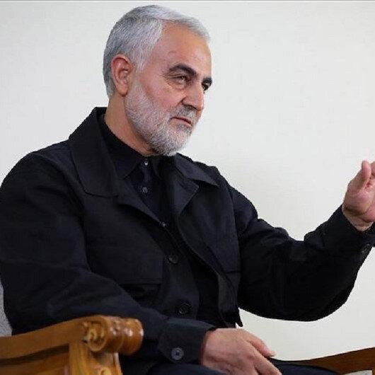 """اغتيال """"سليماني"""" يفتح الباب لعرقلة إمدادات النفط العالمية"""