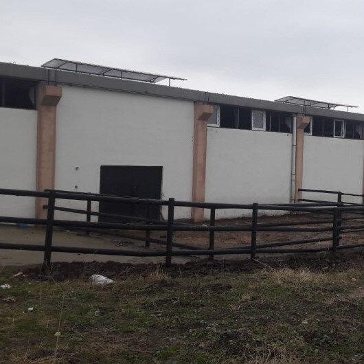 İkinci Çiftlik Bank vakası Diyarbakır'da yaşandı: 20 milyon lira toplayıp kayıplara karıştıkları iddia edildi