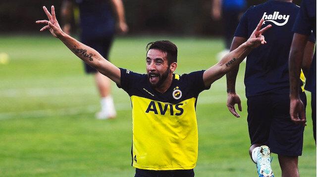 Fenerbahçe'de Mauricio Isla Boca Juniors yolcusu