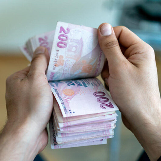 Patronun çalışana borç para vermesi yasal mı?