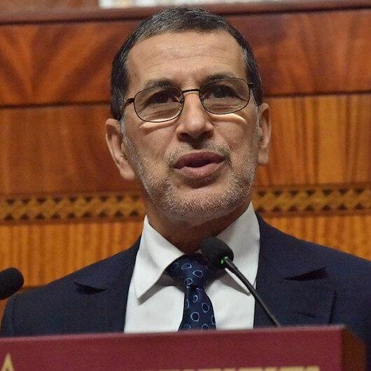 Fas Başbakanı: Yolsuzluk Arap ekonomilerini içten içe çürütüyor