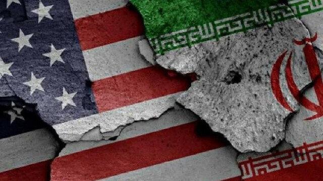 """مسؤولون أمريكيون: إيران """"تعمدت"""" عدم ضرب مناطق تواجد جنودنا"""