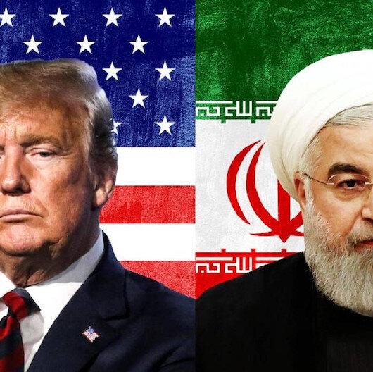 """استطلاع: أغلبية الأمريكيين يعتقدون أن الحرب مع إيران """"محتملة"""""""