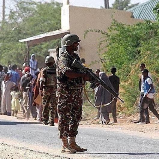 """هجوم """"الشباب"""" على القاعدة الكينية..طمأنة لعناصرها وتهديد للخارج"""