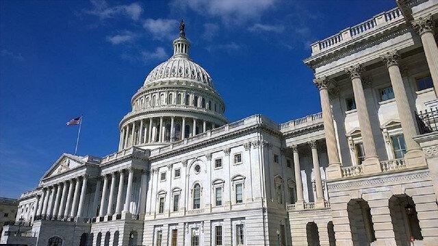 """""""النواب"""" الأمريكي يصوت لصالح الحد من صلاحيات ترامب العسكرية ضد إيران"""