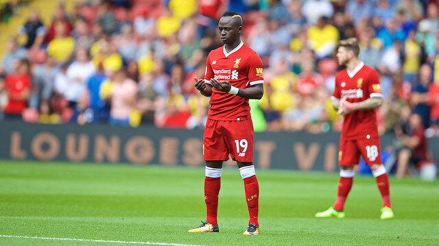 Paranın değiştiremediği futbolcu: Sadio Mane