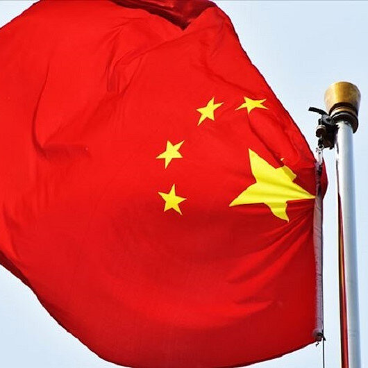 Çin yönetimi: Tayvan'a yönelik tutumumuz değişmeyecek