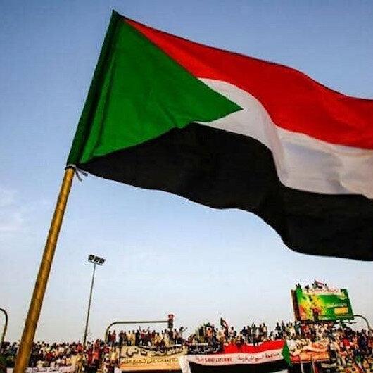 السودان: الحجز على مؤسسات إعلامية لاسترداد الأموال العامة