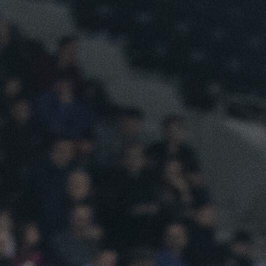 Anadolu Efes get 13th straight win in Turkish league