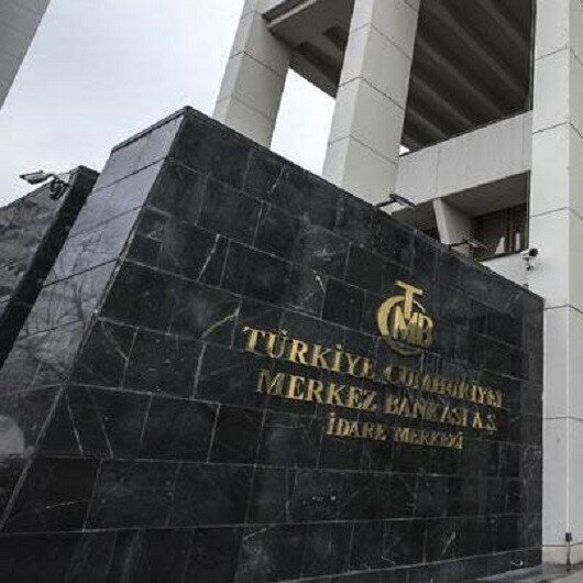 Turkey: Survey forecasts no change in interest rates