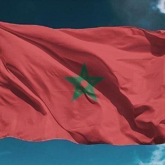 الرباط.. انطلاق منتدى الاستثمار وبيئة الأعمال المغربي التركي