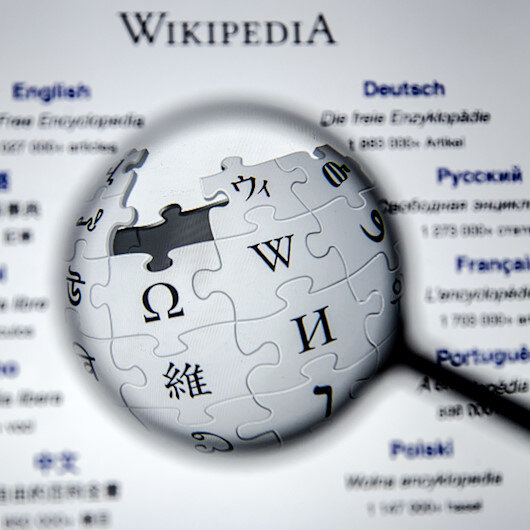 Turkey removes Wikipedia ban after 3 years