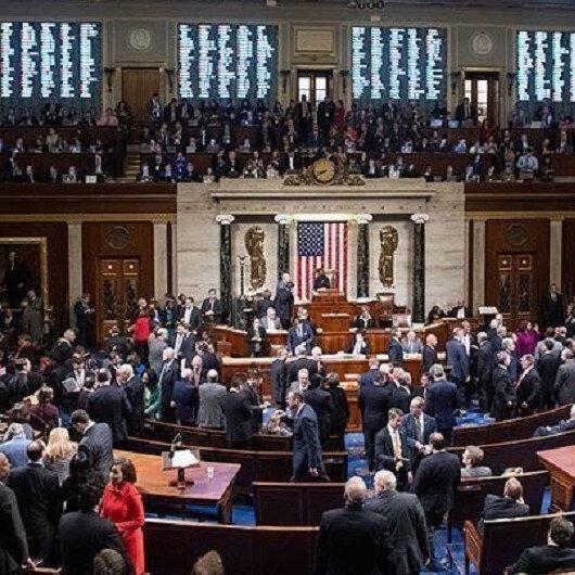 مجلس الشيوخ الأمريكي يبدأ رسمياً إجراءات محاكمة ترامب