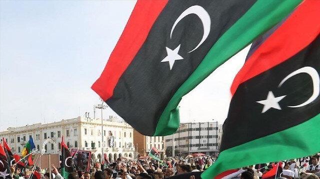 باحثان: اتفاق أنقرة وطرابلس يسعى لبناء مؤسسات الدولة الليبية