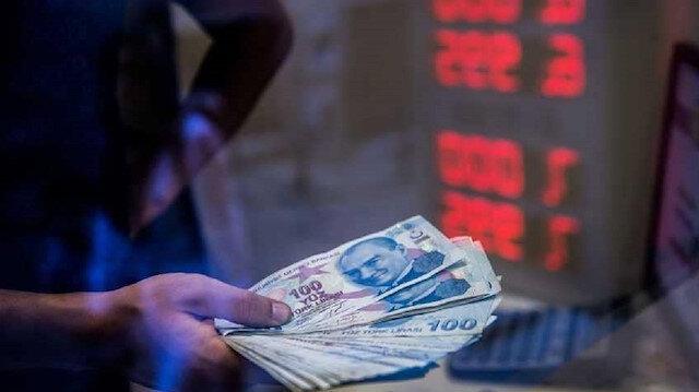 تركيا أمام صعود مستمر في نسب النمو الاقتصادي