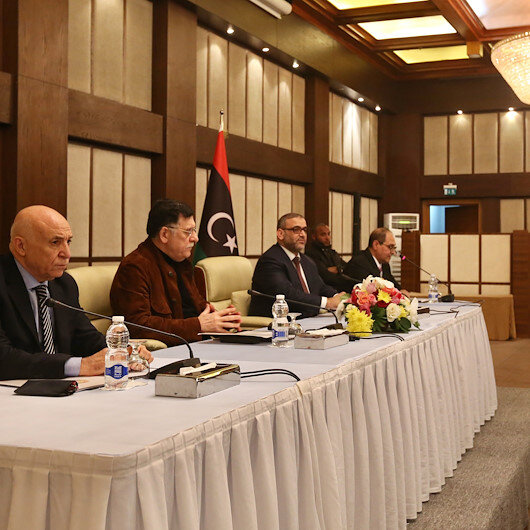 Challenges ahead of Berlin Conference on Libya
