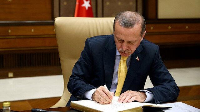 صحيفة أوروبية تنشر مقالًا لأردوغان حول ليبيا.. ماذا قال فيها؟