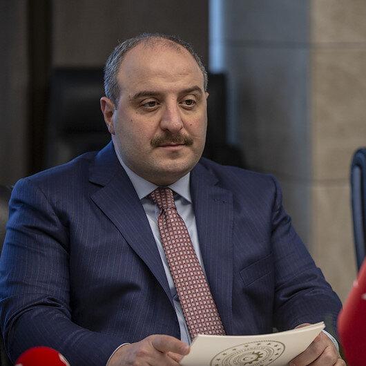Turkey leaps forward in industrial property